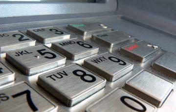 預貯金口座でお金を借りる